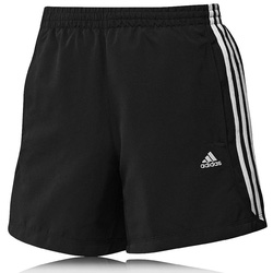 Ảnh số 21: Quần Short Adidas essential chelsea - Giá: 350.000