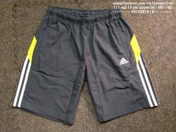 Ảnh số 23: Quần short Adidas - Giá: 250.000
