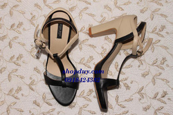 Ảnh số 35: shopduy - Zara (ZA0759) - Giá: 340.000