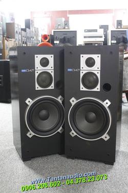 Ảnh số 9: Loa Pioneer CS A77 - Giá: 25.000.000