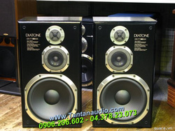 Ảnh số 13: loa Diatone DS 77EX - Giá: 25.000.000