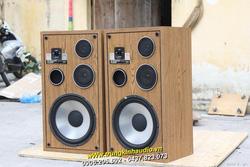 Ảnh số 15: loa Dynamic Audio pro poly 1901 - Giá: 25.000.000