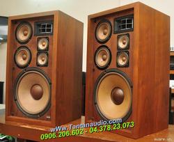 Ảnh số 1: Loa Pioneer CS 88A FB - Giá: 14.900.000
