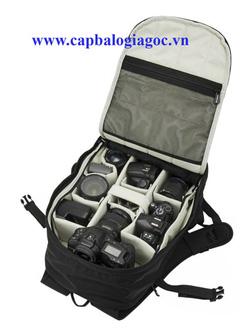 Ảnh số 9: crumpler jackpack full photo - Giá: 690.000
