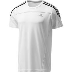 Ảnh số 29: Áo Adidas Reponse running - Giá: 400.000