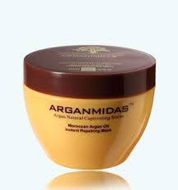 Ảnh số 44: Hấp dầu Arganmidas - Giá: 295.000