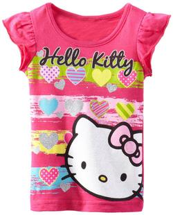Ảnh số 42: Bộ Baby GAP made in Malaysia - Giá: 10.000