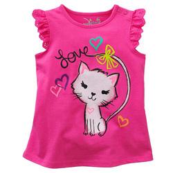 Ảnh số 28: Bộ Baby GAP made in Korea . Chất cotton H&agraven d&agravey, mịn. D&acircy 6 bộ. Size 18-24 đến 6Y - Giá: 150.000