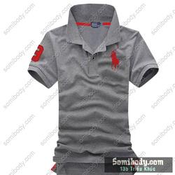 Ảnh số 89: áo phông vnxk - Giá: 170.000