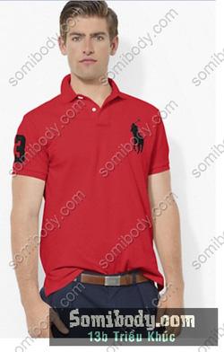 Ảnh số 88: áo phông vnxk - Giá: 170.000