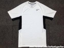 Ảnh số 36: Áo Nike - Giá: 250.000