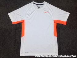 Ảnh số 38: Áo Nike - Giá: 250.000