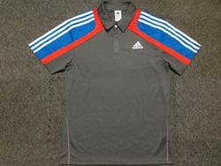 Ảnh số 45: Áo Adidas polo - Giá: 450.000