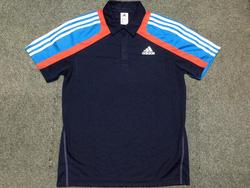 Ảnh số 52: Áo polo Adidas ess 3s - Giá: 450.000