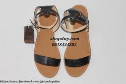 Ảnh số 39: shopduy - Zara (ZA0061) - Giá: 320.000