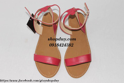 Ảnh số 40: shopduy - Zara (ZA0061) - Giá: 320.000