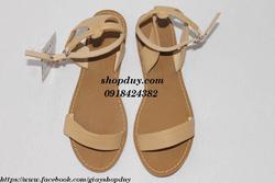 Ảnh số 42: shopduy - Zara (ZA0061) - Giá: 320.000