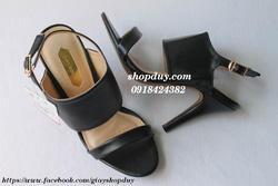 Ảnh số 45: shopduy - Zara (ZA0763) - Giá: 330.000