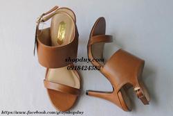 Ảnh số 46: shopduy - Zara (ZA0763) - Giá: 330.000