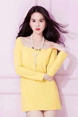 Ảnh số 87: Đầm hotgirl 245Q - Giá: 205.000