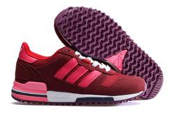 Ảnh số 67: AZX03: Adidas ZX750 - Giá: 1.000.000