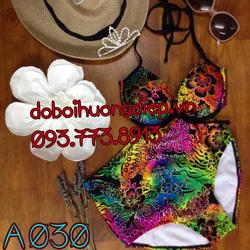 Ảnh số 30: MS A030 - Giá: 350.000