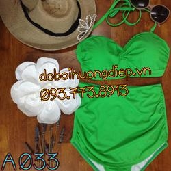 Ảnh số 33: MS A033 - Giá: 350.000