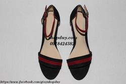Ảnh số 48: shopduy - Zara (ZA0462) - Giá: 300.000