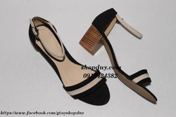 Ảnh số 49: shopduy - Zara (ZA0462) - Giá: 300.000