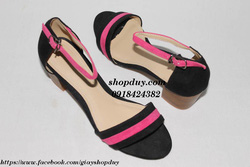 Ảnh số 52: shopduy - Zara (ZA0462) - Giá: 300.000