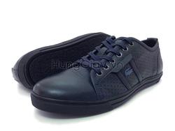 Ảnh số 25: Giày Lacoste 1082 Xanh - Giá: 1.050.000