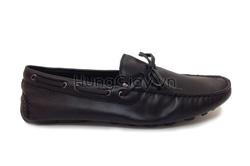 Ảnh số 65: Giày lười DG 521 - Giá: 900.000