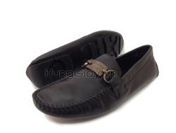 Ảnh số 70: Giày lười DG 89 - Giá: 1.050.000