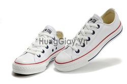 Ảnh số 64: Xem thêm tại: HungGiay.vn - Giá: 600.000
