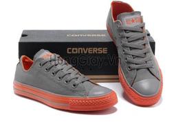 Ảnh số 74: Converse Neon - Giá: 450.000