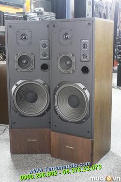 Ảnh số 61: Loa Realistic T120 - Giá: 9.900.000