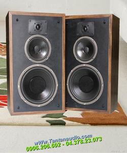 Ảnh số 56: Loa Polk Audio Monitor 7 - Giá: 5.500.000