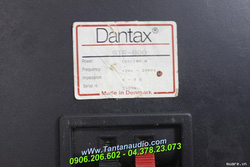 Ảnh số 44: loa Dantax STR 800 - Giá: 7.500.000