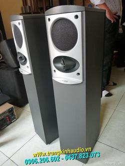 Ảnh số 40: Loa Bose 701 SERIES II - Giá: 15.500.000