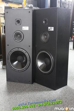 Ảnh số 20: loa JBL LC 312-1 - Giá: 8.500.000