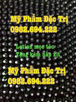 Ảnh số 6: Lotion mọc tóc từ tinh dầu bưởi (sỉ lẻ 5-1000 lọ) - Giá: 1.111.111.111