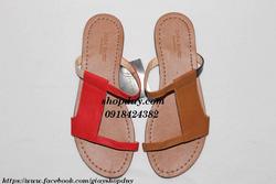 Ảnh số 59: shopduy - Zara (ZA0065) - Giá: 270.000