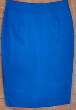 Ảnh số 69: Jupe ôm vải kiện Hàn Quốc co dãn nhẹ - Giá: 250.000