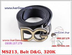 Ảnh số 20: Thắt lưng nam, thắt lưng da nam, địa chỉ mua thắt lưng nam đẹp tại Hà Nội - Harilama Shop - Giá: 123.456.789