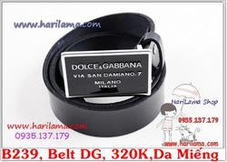 Ảnh số 31: Thắt lưng nam, thắt lưng da nam, địa chỉ mua thắt lưng nam đẹp tại Hà Nội - Harilama Shop - Giá: 123.456.789