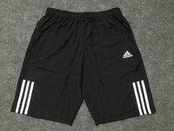Ảnh số 62: Quần Short Adidas mẫu mới - Giá: 300.000