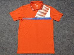 Ảnh số 66: Áo Adidas Adizero - Giá: 300.000