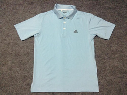 Ảnh số 67: Áo Adidas golf mẫu mới - Giá: 300.000