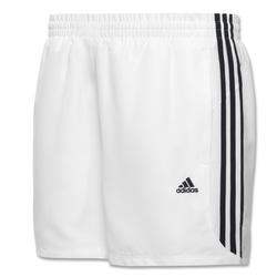 Ảnh số 79: Quần short Adidas chính hãng - Giá: 350.000