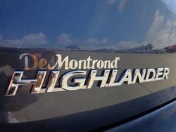 Ảnh số 17: Toyota Highlander 2014 - Giá: 2.280.000.000